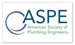 Mn Dakota Plumbing Associations Soderholm Amp Associates