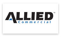 Allied Commercial