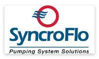 SyncroFlo