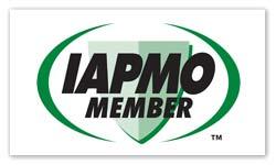 IAPMO Member