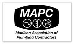Madison Association of Plumbing Contractors