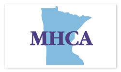 MN Heating & Cooling Association
