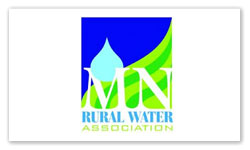 MN Rural Water Association,