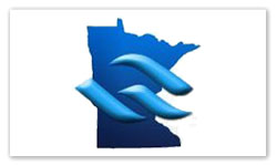 MN Water Quality Association
