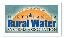 North Dakota Rural Water Systems Association
