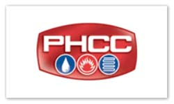 Association of Plumbing Heating and Cooling Contractors - National site