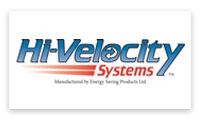 Hi-Velocity Systems