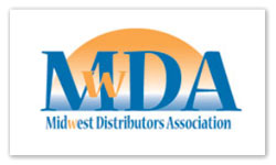Midwest Distributors' Association