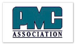 Plumbing and Mechanical Contractors Association