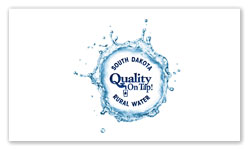 South Dakota Association of Rural Water Systems