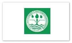 South Dakota Water & Wastewater Association
