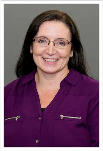 Susan Ahlers